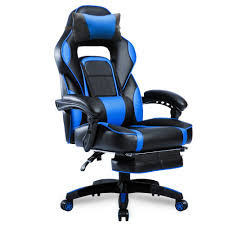 Best Cheap Gaming Chairs 2019 [Updated ] -Read Before You Buy 8 Best Gaming Chairs In 2019 Reviews Buyers Guide The Cheap Ign Updated Read Before You Buy Gaming Chair Best Pc Chairs You Can Buy The What Is Chair 2018 Reviewnetworkcom Top Of Range Fablesncom Are Affordable Gamer Ergonomic Computer 10 Under 100 Usd Quality Ones Can Get On Amazon 2017 Youtube 200