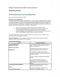Creative Resume Objectives General Objectives For Resumes 2018 How ... Generic Resume Objective The On A 11 For Examples Good Beautiful General Job Objective Resume Sazakmouldingsco Archives Psybeecom Valid And Writing Tips Inspirational Example General Of Fresh 51 Best Statement Free Banking Bsc Agriculture Sample 98 For Labor Objectives No Specific Job Photography How To