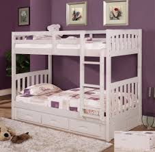 Ikea Twin Over Full Bunk Bed by Bunk Beds Stairs For Bunk Bed Stairway Bunk Beds Full Over Full