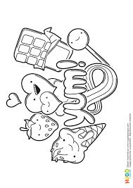 Coloriage A Imprimer Hugo L Escargot Vaiana Lovely Dessin Hugo