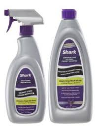 amazon com shark carpet cleaner carpet shoo concentrate for