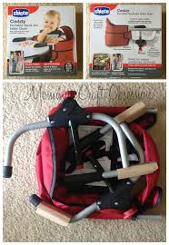 Chicco Hook On Table High Chair • High Chairs Ideas Chicco Caddy Hook On Chair New Red Polly 2 Start Highchair Tweet 360 On Table Top High In Sm5 Sutton Fr Details About Pocket Snack Portable Travel Booster Seat Mandarino Orange Lullago Bassinet Progress 5in1 Free For Tool Baby Hug Meal Kit Greywhite 8 Best Chairs Of 2018 Clip And Toddler Equipment Rentals