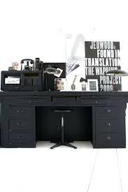painting wood furniture black – powncememe