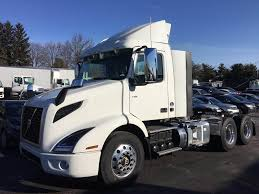 100 Truck Volvo For Sale 2019 VOLVO VNR64T300 FOR SALE 1325