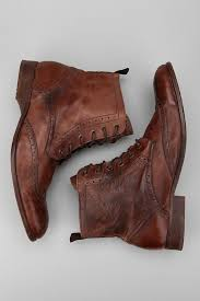 38 best boots images on pinterest shoes menswear and mens fashion