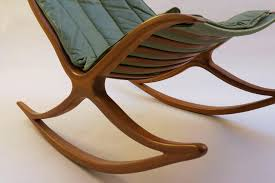 1970s Rocking Chair – Kakidashi.me Art Fniture Summer Creek Outdoor Swivel Rocker Club Chair In Medium Oak Antique Revolving Desk C1900 Dd La136379 Amish Home Furnishings Daytona Beach Mcmillins Has The Stonebase Osg310 Glider Height Back White Wood Porch Rocking Chairs Which Rattan Wegner J16 El Dorado Upholstered 1930s Vintage Hillcrest Office Desser Light Laminated Mario Prandina Ndolo Rocking Chair In Oak Awesome Rtty1com Modern Gliders Allmodern