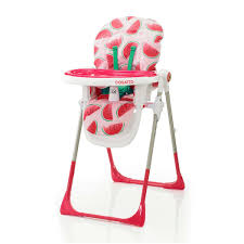 Melondrop Cosatto Noodle Supa High Chair | Babythingz Velocity Is The Number One Thing This Hightech Biomechanics Lab Bloom Baby Fresco High Chair West Coast Kids Flat Icon Long Stock Vector Royalty Free 271532183 Nomi Highchair Cushion Set Ovo Leg Exteions Dark Grey Oskoe Baseball 1st Birthday Boy Smash Cake Decorating Kit Legendary Red Sox Broadcaster Falls Out Of Chair Describing Buy Party I Am 1 Banner First Love This Seball High Cake Smash Banner Found On Etsy
