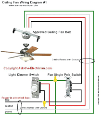 ceiling fan hunter ceiling fan light pull switch replacement