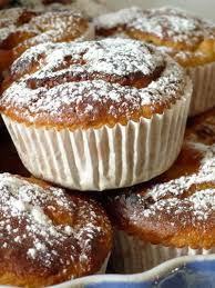 apfel zimt muffins glutenfrei glutenfreie rezepte kuchen