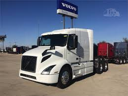 2019 VOLVO VNR64T640 For Sale In Wichita Falls, Texas   TruckPaper.com 2007 Chevrolet Silverado 2500hd Crew Cab Pickup Truck Item Lipscomb Auto Center Bowie Tx Buick Gmc Your Byford In Duncan Lawton Herb Easley Wichita Falls A Ok Graham Patterson An Henrietta And Trash Schedule For Changed Memorial Day Holiday Used Dealer Inventory Haskell New Gm Certified Pre 2018 Sierra 1500 For Salelease Stock 29161 Toyota Tundra Sale 5tfdw5f15jx686171 Truck Driving School In Tx Best Resource