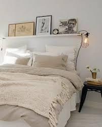 einrichtungsideen schlafzimmer gestalten sie einen gemüt