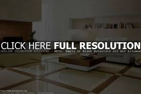 bedroom prepossessing living room floor tiles design tile for