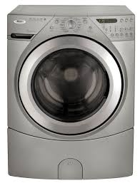 whirlpool awm1009s dreamspace silver frontal 11kg 1200t classe a