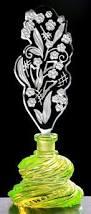 Camp Dresser Mckee Wikipedia by 69 Best Vaseline Glass Images On Pinterest Vaseline Carnival