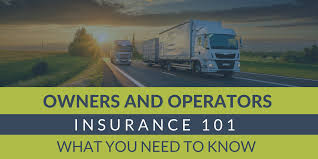 Links Insurance Blog | Trucking Insurance Trucking 101 Album On Imgur Daphne Services Home Facebook Becoming An Owner Operator Cdl Mile Markers Potential Drivers Montgomery Custom Truck Sleeper All Trucks And Pinterest Rigs Bartels Truck Line Inc Since 1947 Rm Mrsinnizter Datrucker Ctortrailer Alley Dock Backing Mistakes Jl Cutting Edge Designs Driving Jobs At Transport Company About Transpro Intermodal