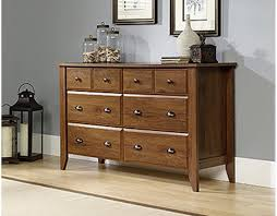 Sauder Shoal Creek Executive Desk by Moving Sauder Office Port Collection Tags Sauder Shoal Creek