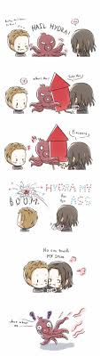 218 Best Stucky Images On Pinterest | Stucky, Bucky Barnes And ... Bucky Barnes By Cassbutts On Deviantart Winter Soldier 1 Stole A Soulsucking Alien Cav Veshark Vs Classic Ninjak Ils Battles With Bear Civil War More Like Anything The Adventures Of Thfortwwings Image Steve Bucky Barnes Winter Soldier Captain America Vinyl Kiss Cut 297 Best Images Pinterest Fanart Neko Fanart Angersmarvel Seitanshirtlsbuckybarnes America Rogers Okay But What If Has The Cap Buildabear He Named It Ptsd Soldiers Diaries And His Dog Day Start 218 Stucky