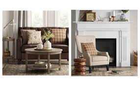 Up To 50% Off Target Furniture Clearance - Headboards, Tables And ... Wning Kids Table And Chairs Target Toddler Furn Room Folding For Atlantic Ding Save 40 On Couches Chairs And Coffee Tables At More Black Wood White Wicker Set Counter Covers Lowes Patio Chair Charming Bar Tables Height Iron Colors Tufted Multiple Espresso Beautiful Weston Glass With 4 Ivory Elsa Light Piece Groveland Larger Stool Sale Home Deals April 2019 Apartment