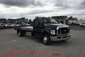 2017 Ford F650 Super Duty With A Jerr Dan 21' Aluminum Carrier ... Preowned 2007 Ford F650 Super Duty Cventional In Parkersburg Ford Lifted Image 50 F650jpg 1024768 Real Trucks For A Retired Trucker 2017 Super Duty With Jerr Dan 21 Alinum Carrier Truck Interior Desember 2016 F6750s Benefit From Innovations Medium 2014 Terra Star Pickup Supertrucks Test Drive Is Big Ol At Heart 2000 Duty Xlt Sa Rollback Tow Flatbed Flatbed Dump Truck For Sale 11602 Enthusiasts Forums Cars Price