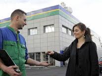euromaster siege sécurité et santé chez euromaster