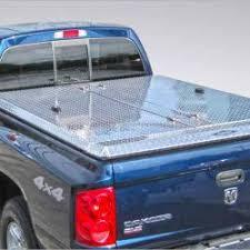 Diamondback Bed Cover by Diamondback Se Truck Bed Cover U2013 Mobile Living Truck And Suv