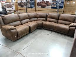 Cool Rustic Sectional Couch Sofa Style Sofas