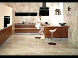 Tile Designs For Living Room Floors Impressive Tiles House Floor Design Small