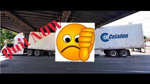 Bye Bye Celadon - YouTube The Warrior Fleet Celadon Truckings Veteran Powerhouse Youtube Trucking Skin American Truck Simulator Mod Ats Indianapolis Circa November 2016 Headquarters Group Inc In Rays Photos Ripoff Report Celadon Trucking Complaint Review Indiana Drivers For Central Transport Get A Pay Raise Equipment Drive 11 Of Pictures View Services Profile Quality Leasing Dont Walk But Run Away Jobs Near You 7