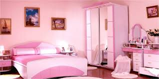 Large Size Of Wall Painting Ideas Easy Beautiful Pink Stunning Small Bedroom