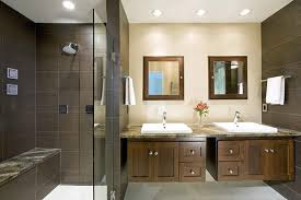 Basement Bathroom Design Photos by Basement Bathroom Projects