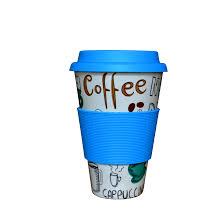 Reusable Coffee Mugs Wholesale Australia