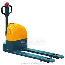Electric Pallet Truck FIE 107 Electric Pallet Jacks Trucks In Stock Uline Raymond Long Fork Electric Pallet Jack Youtube Truck Photos 2ton Walkie Platform Rider On Powered Jack Model 8310 Sell Sheet Raymond Pdf Catalogue 15 Safety Tips Toyota Lift Equipment Compact Industrial Wheel Tool E25 China 1500kg 2000kg Et15m Et20m For Sale Wp Crown Ceercontrol Pc