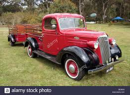 Old Chevy Truck Stock Photos & Old Chevy Truck Stock Images - Alamy 1944 Chevy Coe Rat Rod Pickup Truck 2015 Hot Reunion Youtube Chevrolet Trucks Building America For 95 Years Curbside Classic 1930 Ford Model A The Modern Is Born 1930s Stock Photos Images Page 3 Alamy Pin By Alan Braswell On Trucks Pinterest Mulrich07s 1939 Rukhalr Its Only 67 To 72 Action Line At Greens In Cameron 2017 Silverado 1500 Chevytruck 30ct1562c Desert Valley Auto Parts Tow Truck 360 Degrees Walk Around Most Popular Models Carolina Blog
