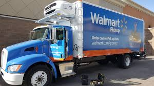 GPS Installation Services: Fleet And Finance Tracking Applications How Amazon And Walmart Fought It Out In 2017 Fortune Best Truck Gps Systems 2018 Top 10 Reviews Youtube Stops Near Me Trucker Path Blamed For Sending Trucks Crashing Into This Tiny Arkansas Town 44 Wacky Facts About Tom Go 620 Navigator Walmartcom Check The Walmartgrade In These Russian Attack Jets Trucking Industry Debates Wther To Alter Driver Pay Model Truckscom Will Be The 25 Most Popular Toys Of Holiday Season Heres Full 36page Black Friday Ad From Bgr