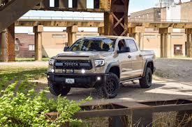 Lonestar Truck Group Help Desk by Toyota Texas Tmmtx Twitter