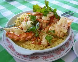 cuisine chinoise cuisine chinoise wikipédia