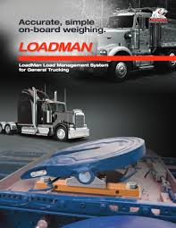 LoadMan Load Management System For General Trucking Brochure - LoadMan Nashville Trucking Company 931 7385065 Cbtrucking Standish Transport General And Specialized From Quebec To Us Fine Liftyles Estevanweyburn Spring 2014 By Fine Issuu Cstruction Tmh Drivers Square One Transport Logistics General Freight Truck Trailer Express Logistic Diesel Mack Truckonomics Blueprint Prosperity Oemand Trucking App Convoy Doesnt Want Be The Uber For Ashok Leyland Stallion Wikipedia The Dollar Store Truck Youtube