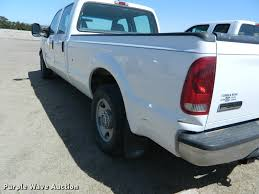 2005 Ford F350 Super Duty Crew Cab Pickup Truck | Item BQ975... Pickup Truck Song At Geezerpalooza Youtube Ram Names A After Traditional American Folk 10 Best Songs Winslow Arizona Usa January 14 2017 Stock Photo 574043896 Transportation In Bangkok A Guide To Taxis Busses Trains And That Old Chevy 100 Years Of Thegentlemanracercom Red 1960s Intertional Pickup My Truck Pictures Pinterest Pick Up Truck Song Cover Jerry Jeff Walker Songthaew Bus Passenger Stop On Mahabandoola Rd 2018 Nissan Titan Usa Pandora Station Brings Country Classics The Drive