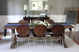 Target Dining Room Chairs by Target Dining Room Chairs Living In Context