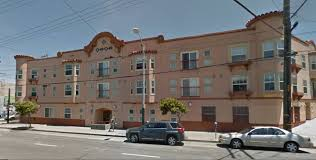 Crocker Amazon Senior Apartments   Mission Housing Development ... Senior Apartments In Chino Ca Monaco Chapel Springs Perry Hall Md Cypress Court Lompoc Ca Sweaneyinc Taylor Park 12 Bedroom Sheboygan Wi Auxiliary West Bend Telephone Rd Ventura For Rent Affordable Housing Community Opens Pomona Calif Redwood Meadows Apartment Homes Santa Rosa Eagdale Twg Parkview Decoration Idea Luxury Creative With Somanath At Beckstoffers 55 Richmond Virginia