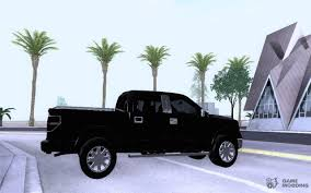 Lincoln Mark LT 2013 For GTA San Andreas Lincoln Mark Lt 2013 For Gta San Andreas Best Pickup Truck Reviews Consumer Reports 2006 Picture 44 Of 45 Suzuki Equator Wikipedia Chevrolet Silverado 1500 Nissan Dealer In Nebraska Preowned Ford F150 Xlt Supercab W Cruise Control Sync Luxury Cars Suvs Crossovers Liolncanadacom Sale Knoxville Ted Russell Local One Owner Trade Trucks King Ranch Selling Wantagh Ny Hassett Used Maumee Oh Toledo Plaistow Nh Leavitt Auto And