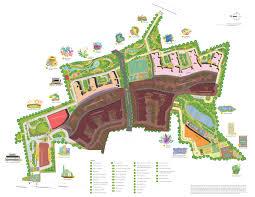 100 Utopia Residences Brigade New Launch Varthur Road Brigade Group
