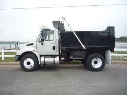 USED 2010 INTERNATIONAL 4300 DUMP TRUCK FOR SALE IN IN NEW JERSEY #11183 Used 2009 Intertional 4300 Dump Truck For Sale In New Jersey 11361 2006 Intertional Dump Truck Fostree 2008 Owners Manual Enthusiast Wiring Diagrams 1422 2011 Sa Flatbed Vinsn Load King Body 2005 4x2 Custom One 14ft New 2018 Base Na In Waterford 21058w Lynch 2000 Crew Cab Online Government Auctions Of 2003 For Sale Auction Or Lease