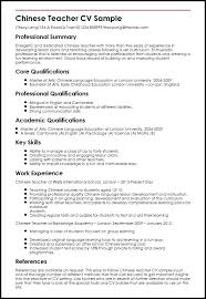References Curriculum Vitae Examples Combined With Fantastic Reference Librarian Collection For Create Inspiring Resume