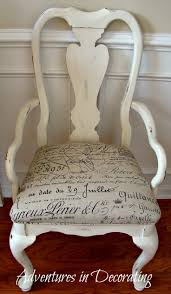 Adventures In Decorating Curtains by Best 25 French Script Ideas Only On Pinterest Vintage Writing