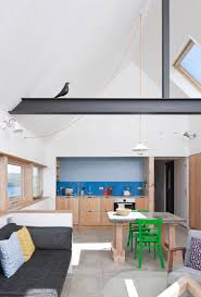The Tinhouse By Rural Design Is A Self-built Home On A Scottish Isle Sacmoderncom Streng Homes Sacramento Eichler The Tinhouse By Rural Design Is A Selfbuilt Home On Scottish Isle Holiday Homes Dezeen Ceiling Designing Android Apps Google Play Home Ceilings Designs Top Without Pop Wentiscom For Bedroom Small Roof Kids Room Our Tiny House I Awesome Pictures Of Fall Designs 92 On Online With Fniture Uk New Ikea Loft Bed Office Exterior Wall Materials Architecture And Fruitesborrascom 100 Living Images Best 37 Bathroom Ideas To Inspire Your Next Renovation Photos
