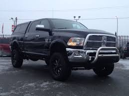 2012 Dodge Ram 3500 | Canadian Car And Truck Rental Icon Dodge Power Wagon Crew Cab Hicsumption The List Can You Sell Back Your Chrysler Or Ram 1965 D200 Diesel Magazine Off Road Classifieds 2015 1500 Laramie Ecodiesel 4x4 Icon Hemi Vehicles Pinterest New School Preps Oneoff Pickup For Sema 15 Ram 25 Vehicle Dynamics 2012 Sema Auto Show Motor Trend This Customized 69 Chevy Blazer From The Mad Geniuses At Ford Truck With A Powertrain Engineswapdepotcom Buy Reformer Gear Png Web Icons