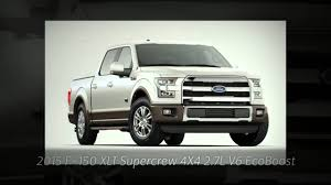 Rod Baker Ford - Your Red Carpet Lease Headquarters - YouTube New Preowned Lease Ford Specials Rebates Incentives Boston Ma A Brand F150 For No Money Down Youtube Off Vehicles Minuteman Trucks Inc Buy Truck In Hudson Mi 2017 Dealer Deals And Offers Stoneham Raceway Of Riverside Driving The Inland Empire 25 Years Ford Super Duty Ozark Vehicle Lethbridge Lincoln College Brighton A 2016 For Less Than Your Monthly