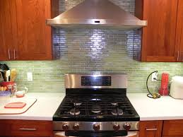 this is one of my favorite glass tile backsplash installs that i