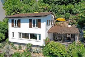 casafile ferienwohnungen tessin 4 zimmer ferienhaus casa